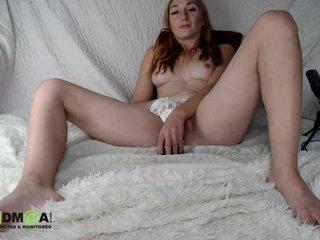 -Vanilla- bongacams