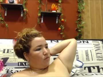 ginnrose chaturbate