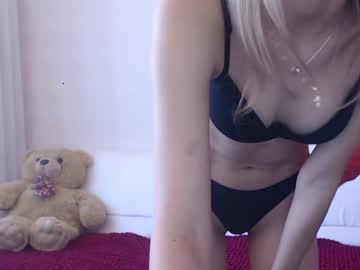 hellfoxes's Recorded Camshow