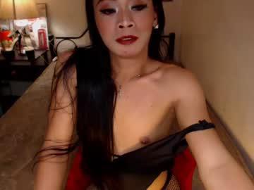 keishagrey_themonstercock