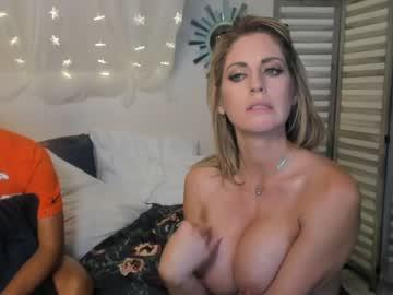 milf_lacey