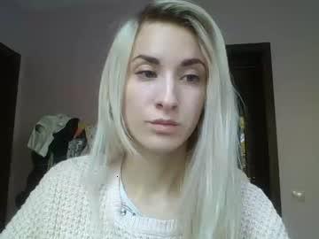 raspberr cam porn