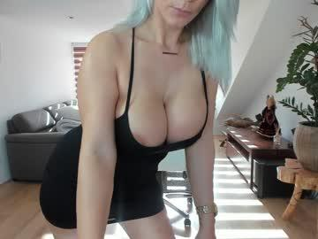 ruby_rosee's Recorded Camshow