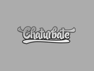 shawika chaturbate