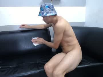 the_best_party chaturbate