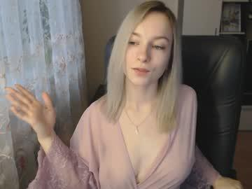 tinkissa's Recorded Camshow